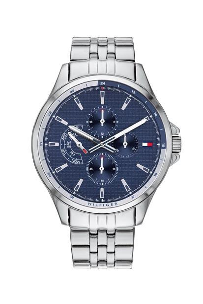 Tommy Hilfiger heren horloge - TH1791612