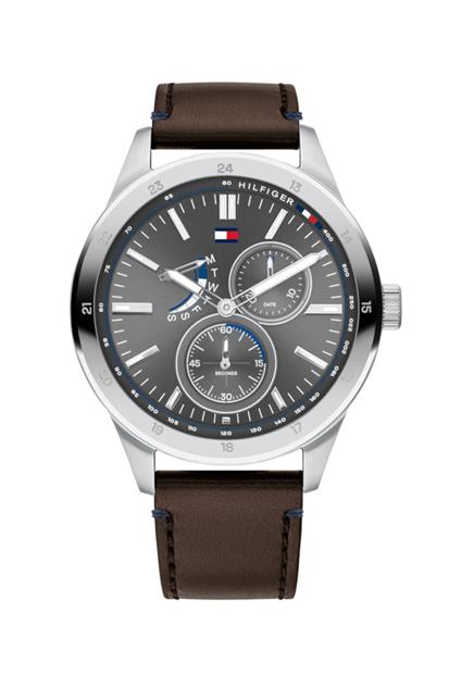 Tommy Hilfiger heren horloge - TH1791637