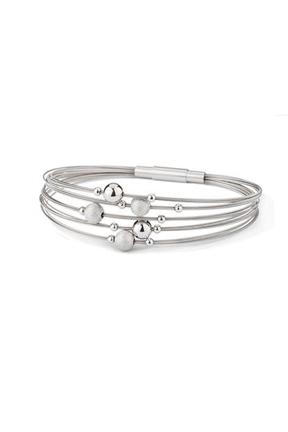 Yo Design armband - T1024
