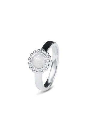 See You ring met asvulling RG 018