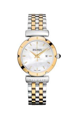 Balmain dames horloge - B42123986