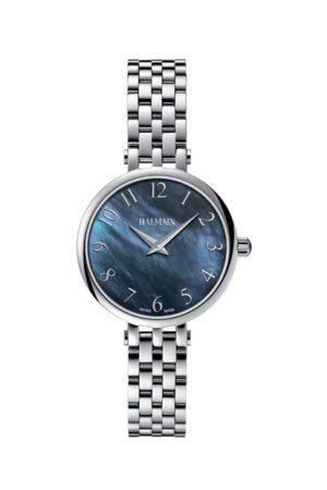Balmain dames horloge - B42913364