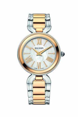 Balmain dames horloge - B48923982