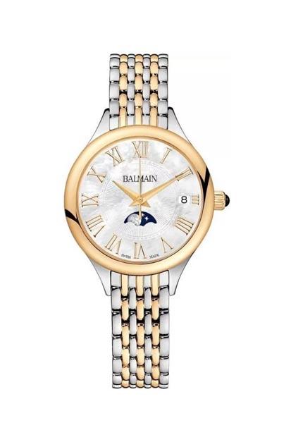 Balmain dames horloge - B49123982