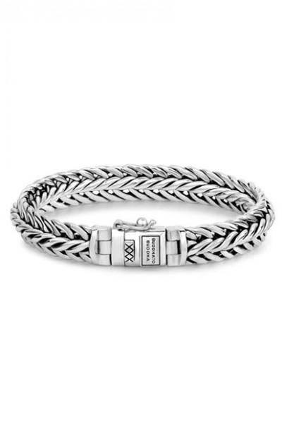 Buddha to Buddha Nurul armband - 065