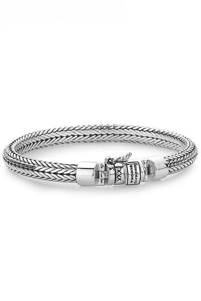Buddha to Buddha Junior Ellen armband - J150