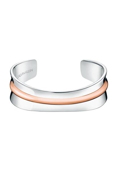 Calvin Klein armband - KJCZPF20010S
