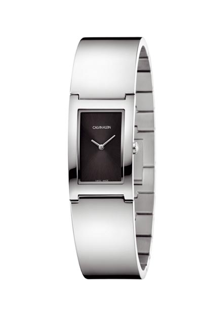 Calvin Klein dames horloge - K9C2N111