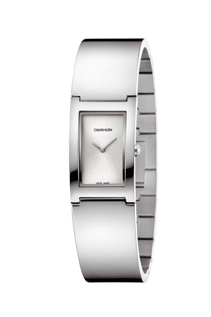 Calvin Klein dames horloge - K9C2N116