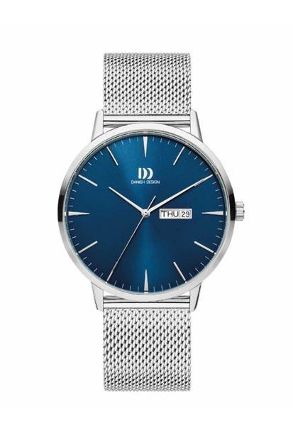 Danish Design heren horloge - IQ68Q1267