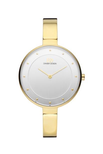 Danish Design dames horloge - IV05Q1143