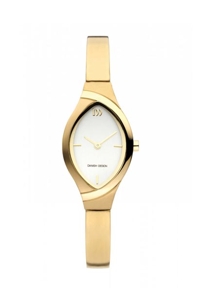 Danish Design dames horloge - IV05Q1228