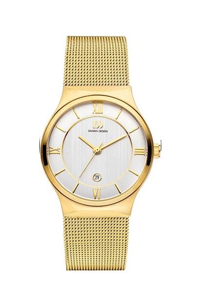 Danish Design dames horloge - IV05Q1240