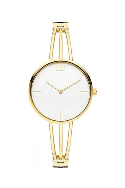 Danish Design dames horloge - IV05Q1252