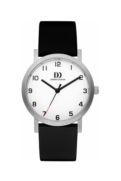 Danish Design dames horloge - IV12Q1107