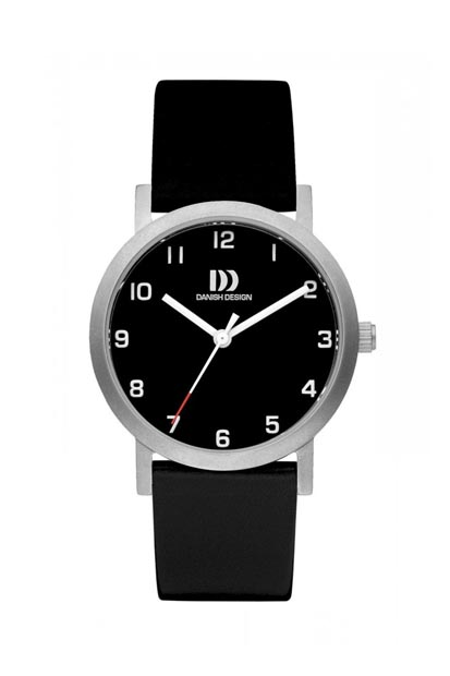 Danish Design dames horloge - IV13Q1107