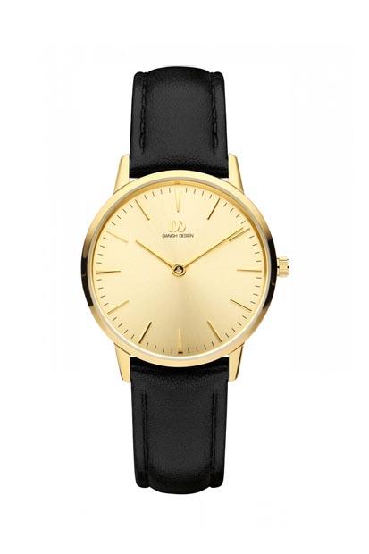 Danish Design dames horloge - IV19Q1251