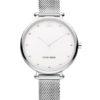 Danish Design dames horloge - IV62Q1229