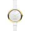 Danish Design dames horloge - IV65Q1151