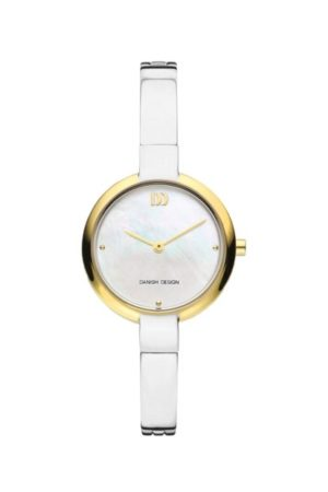Danish Design dames horloge - IV65Q1151