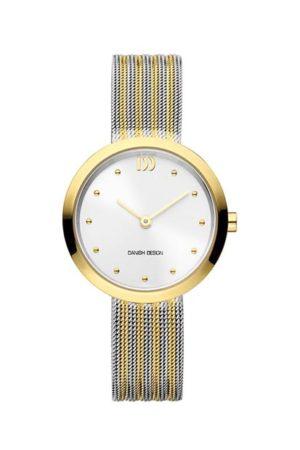 Danish Design dames horloge - IV65Q1210
