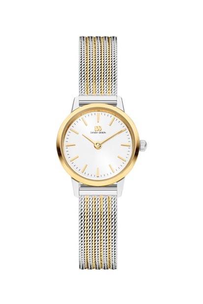 Danish Design dames horloge - IV65Q1268