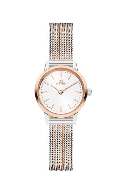 Danish Design dames horloge - IV67Q1268