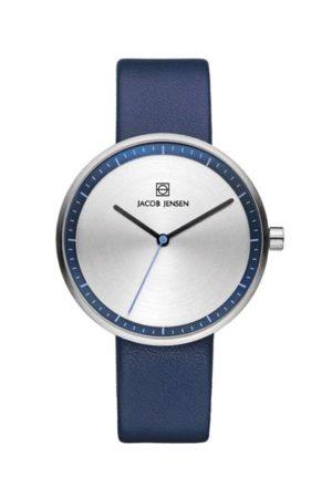 Jacob Jensen dames horloge - 282