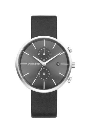 Jacob Jensen horloge - 620