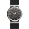 Jacob Jensen dames horloge - 748