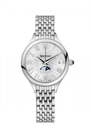 Balmain dames horloge B49113312