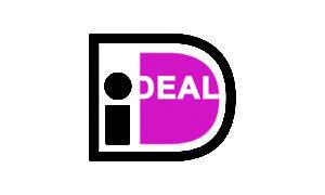 Betaalmethode_IDeal
