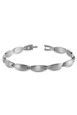 Boccia Titanium armband 03031-01