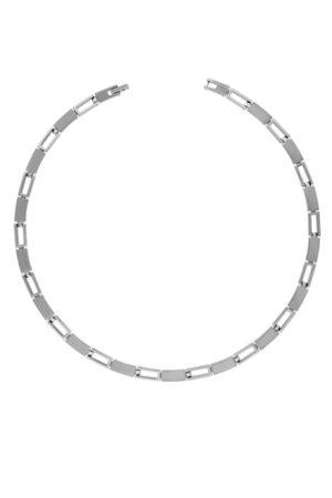 Boccia Titanium ketting 08040-01