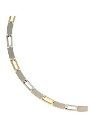 Boccia Titanium ketting 08040-02