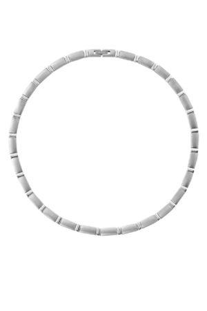Boccia Titanium ketting 0845-01