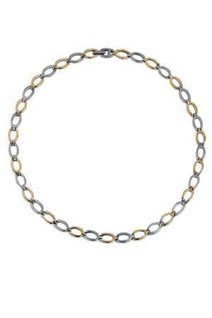 Boccia Titanium ketting 0847-02