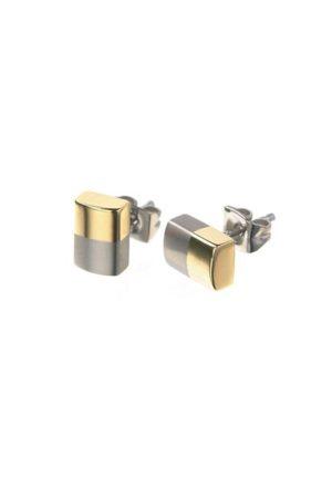 Boccia Titanium oorbellen 0509-03