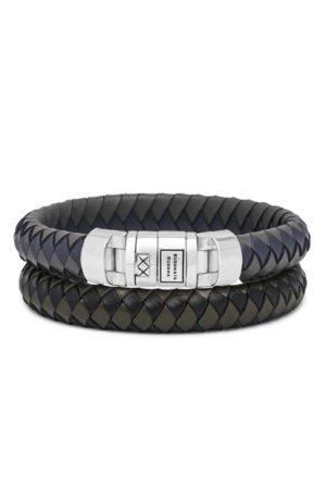 Buddha to Buddha armband 010mix