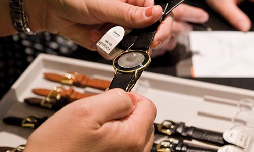 Reparaties_500x300_horloge