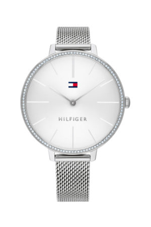Tommy Hilfiger dames horloge TH1782113