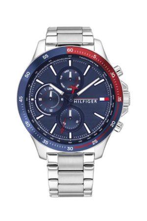 Tommy Hilfiger horloge TH1791718