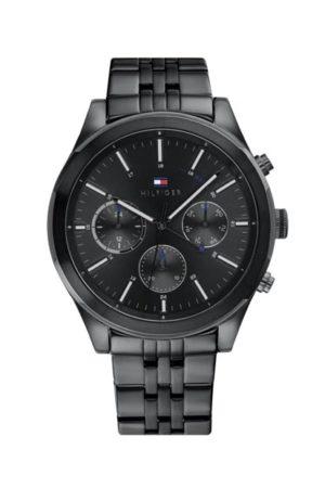 Tommy Hilfiger horloge TH1791738