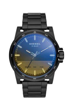 Diesel horloge DZ1913