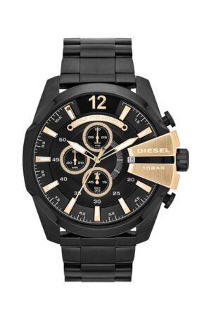 Diesel horloge DZ4338