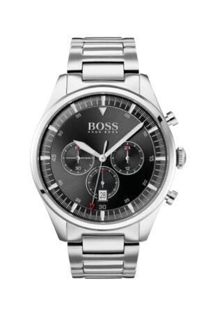 Hugo Boss horloge HB1513712