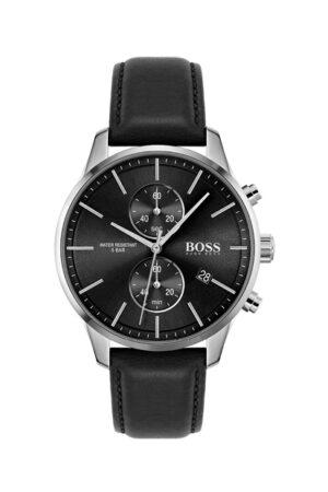 Hugo Boss horloge HB1513803