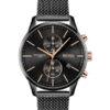 Hugo Boss horloge HB1513811