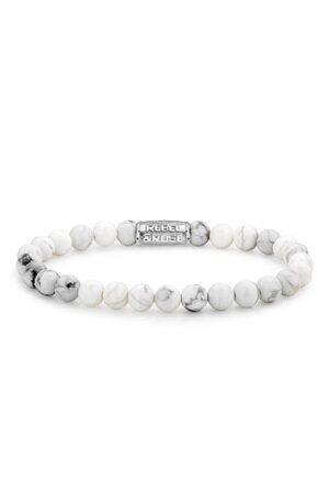 Rebel and Rose armband RR-60016-S