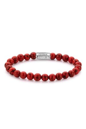 Rebel and Rose armband - RR-80015-S